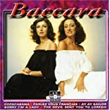 Yes Sir I Can Boogie [Best of]par Baccara