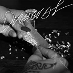 Diamonds (Album Version)