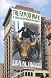The Famdo Way: A Social Entrepeneurs Faithfulness