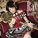 Ray「Recall」