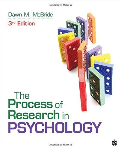 Основы медицинской физиологии. 2013