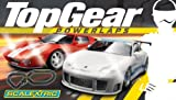 Scalextric C1218 Top Gear Powerlaps 1:32 Scale Race Set