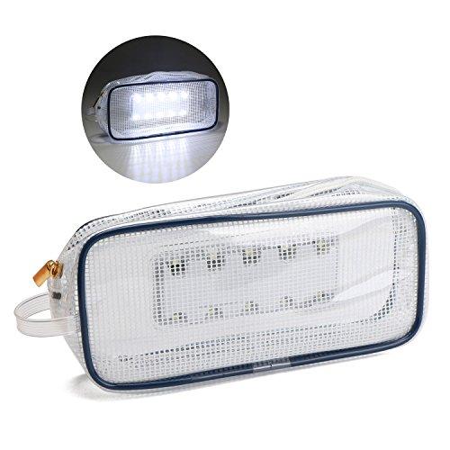 drokr-solar-powered-impermeabile-luce-10-led-bianchi-luci-di-campeggio-lanterna-tenda-da-campeggio-p