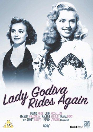 lady-godiva-rides-again-edizione-regno-unito