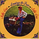 Loving And Freeby Kiki Dee