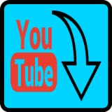 FreeDi Youtube Mp3 and Video Downloader
