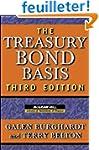 The Treasury Bond Basis: An in-Depth...