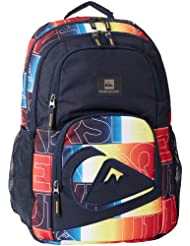 Quiksilver Boys Subsonic Weird Sunrise