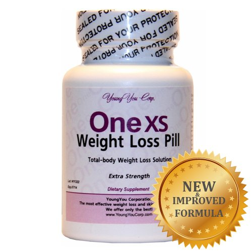 Best, weight, loss, pills
