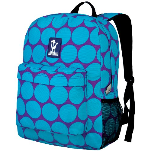 wildkin-big-dots-aqua-crackerjack-backpack