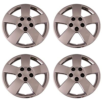 ProMaxx (IWC459/16C) Wheel Cover