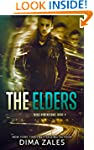 The Elders (Mind Dimensions Book 4)