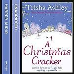 A Christmas Cracker | Trisha Ashley
