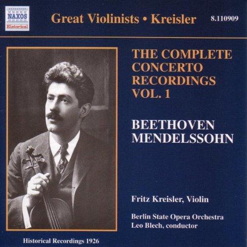 Beethoven: concerto pour violon - Page 3 51UCj4%2Bq%2BRL._SS500_