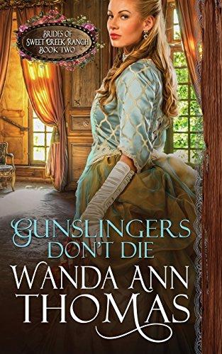 gunslingers-dont-die-volume-2