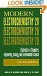 Modern Electrochemistry 2B: Electrodi...