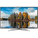 Samsung UN40H6400 40-Inch 1080p 120Hz 3D Smart LED TV (2014 Model)