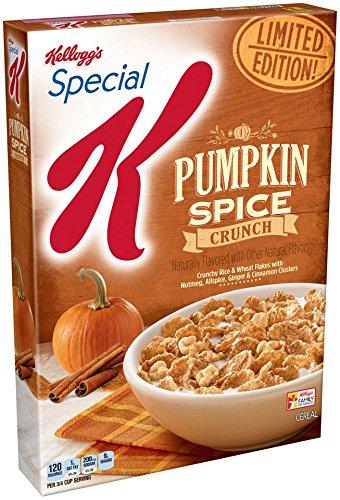 special-k-kelloggs-pumpkin-spice-crunch-124-ounce