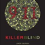 Killerblind | Jack Bunds