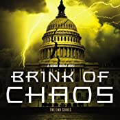 Brink of Chaos | [Tim LaHaye, Craig Parshall]