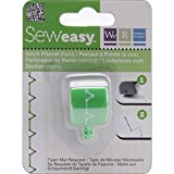 Sew Easy We R Memory Keepers Stitch Piercer Hem Head