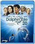 イルカと少年 3D & 2D ブルーレイセット(2枚組) [Blu-ray]