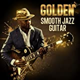 Golden Smooth Jazz Guitar