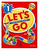 Let's Go 1: Student Book (0194364437) by Nakata, R.
