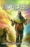 Red Prophet: The Tales of Alvin Maker - Volume 2 (Graphic Novel Pb) (v. 2)