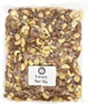 Ludlow Nut Luxury Mixed Nuts 1 kg