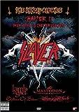 Slayer - Slayer: Unholy Alliance Live