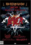 Slayer - The Unholy Alliance Live