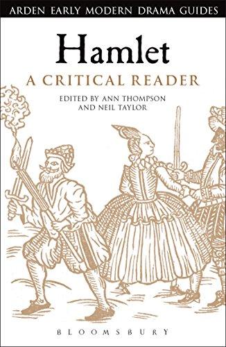 hamlet-a-critical-reader-arden-early-modern-drama-guides