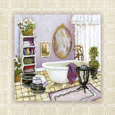 aroma-de-lavanda-por-olson-charlene-impresion-de-la-bella-arte-disponibles-sobre-tela-y-papel-lona-s