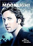 Acquista Moonlight-Series 1-Complete [Edizione: Regno Unito]
