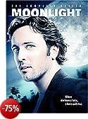 Moonlight-Series 1-Complete [Edizione: Regno Unito]