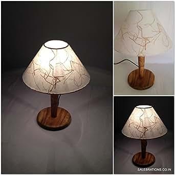 kitchen indoor lighting table lamps salebrations table lamp design 12. Black Bedroom Furniture Sets. Home Design Ideas