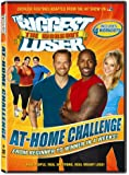 Biggest Loser: At Home Challenge