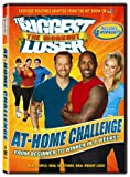 Biggest Loser: At Home Challenge [DVD] [Region 1] [US Import] [NTSC]