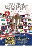 echange, troc Cricket World Cup 2003 Review [Import anglais]