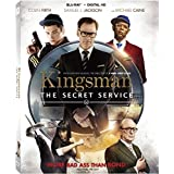 Colin Firth (Actor), Jack Davenport (Actor) | Format: Blu-ray  (30) Release Date: June 9, 2015  Buy new:  $39.99  $22.99
