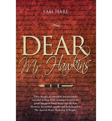 dear-mr-hawkins-author-sam-hare-sep-2013