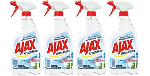 ajax-kristallklar-anti-beschlageffekt-4-x-500-ml