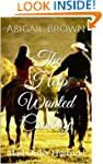 The Help Wanted Cowboy: Mail�Order�Hu...