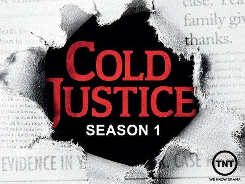 Cold Justice Season 1