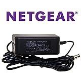 Original Netgear 12V 1A Genuine AC