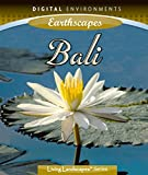 NatureVision TV's World's Most Relaxing Places: Bali - Mystical Paradise