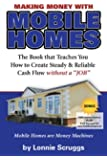 How to Make Money With Mobile Homes