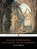 Lyrical Ballads (Penguin Classics) (0140424628) by Wordsworth, William