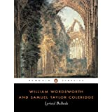 Lyrical Ballads: With a Few Other Poems (Penguin Classics)by Samuel Coleridge
